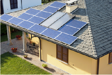 Massachusetts-Attorney-solar-panel-lease