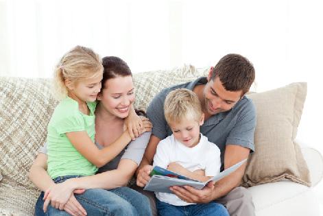 """Parents-estate-planning"""" width="""