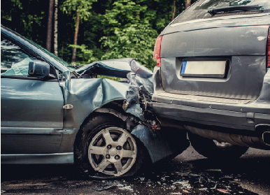 """Massachusetts-Car-Accident-Attorney"""