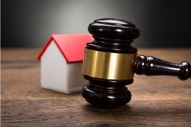 "Massachusetts-Attorney-Summary-Process-Proceedings"" width="