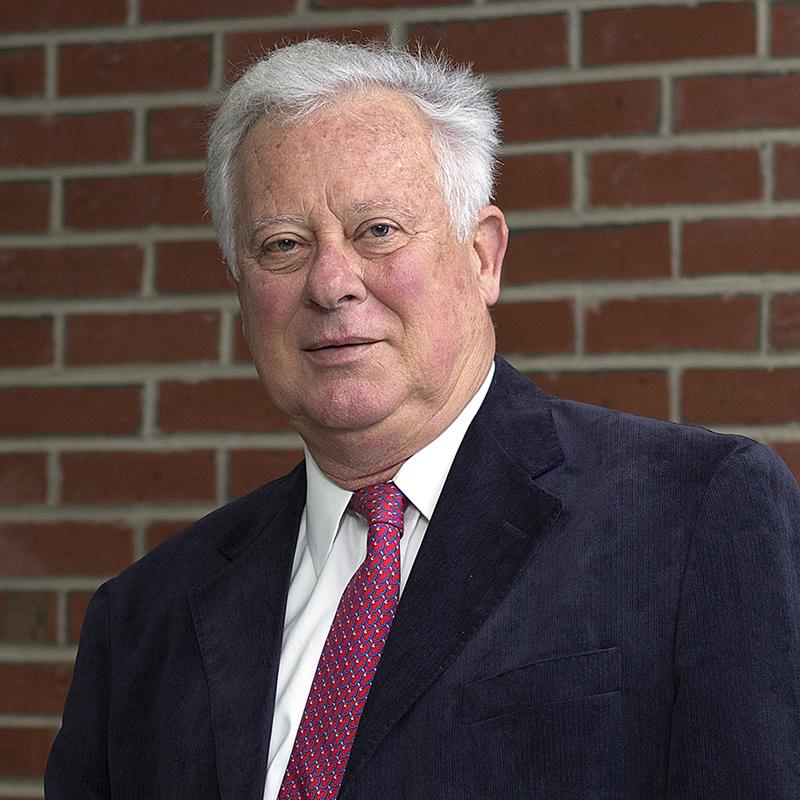 Raynham Taunton Hyannis Massachusetts Lawyers Wynn Amp Wynn