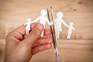 Documents-needed-divorce-Lawyer-Massachusetts