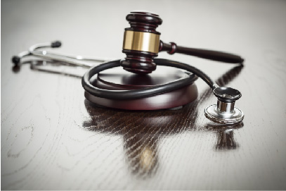 Massachusetts-Attorney-Medical-Malpractice-Double-Surgery